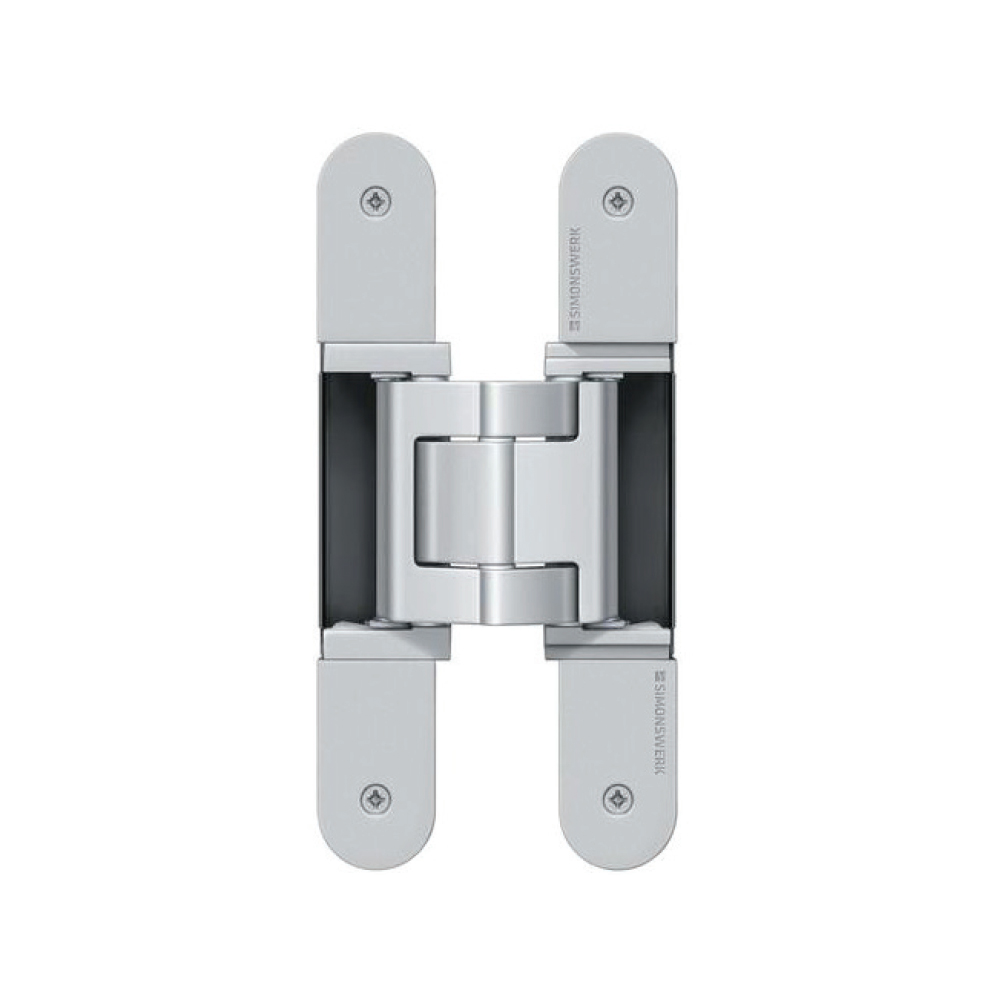 Tectus TE 540 3D A8